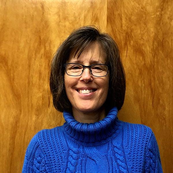 Joan_Erickson-web