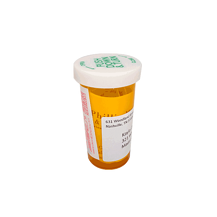 Pill-Bottle-2