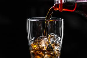 The relationship between alcohol and stress