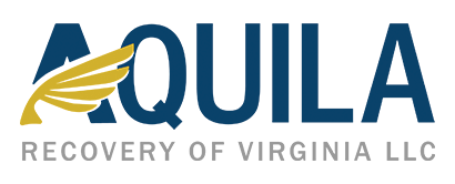 Alcohol and Drug Recovery Program Northern VA