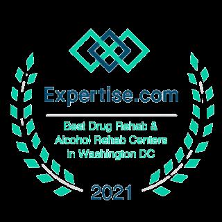 expertise-award-aquila