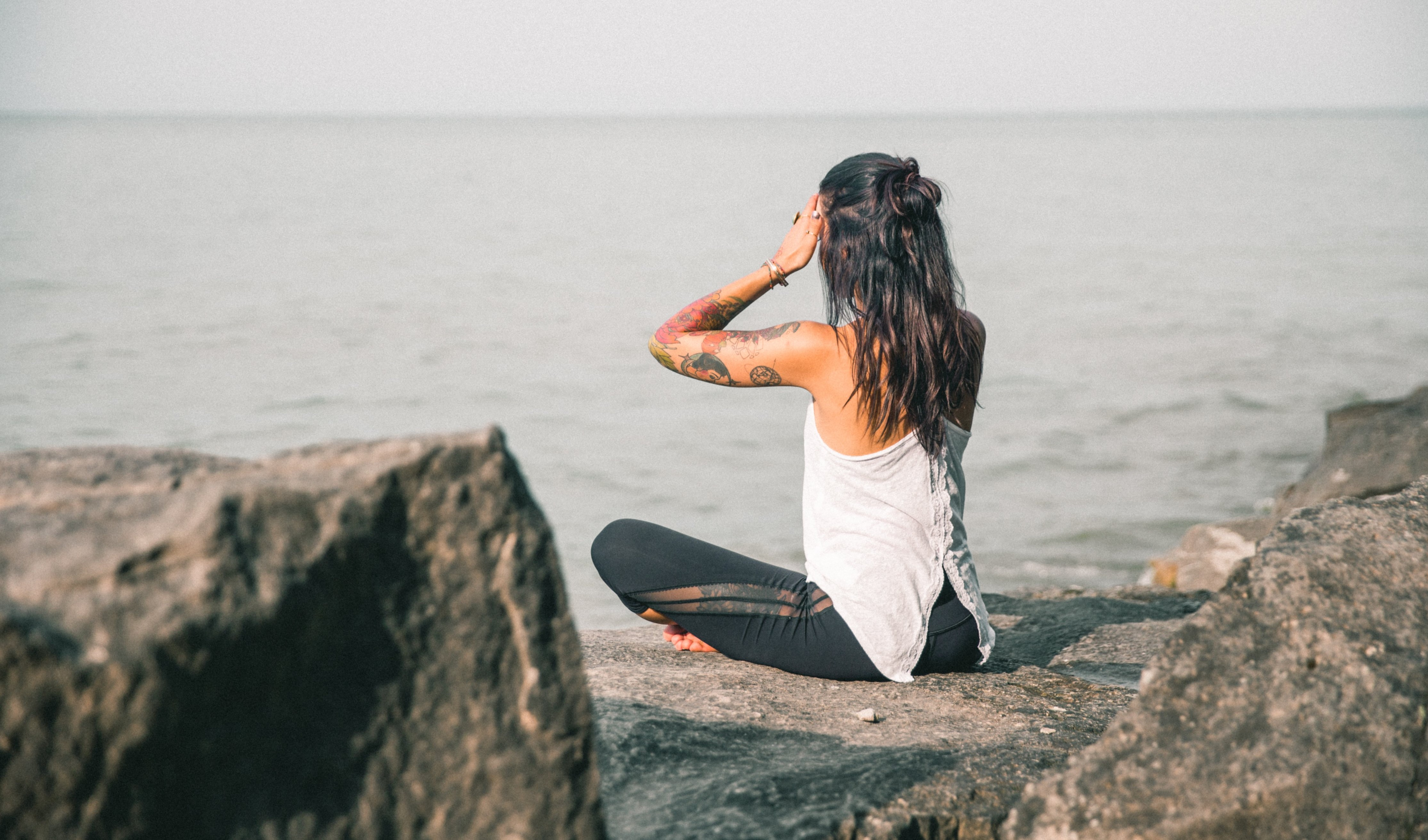 meditation-and-yoga-in-nature-1