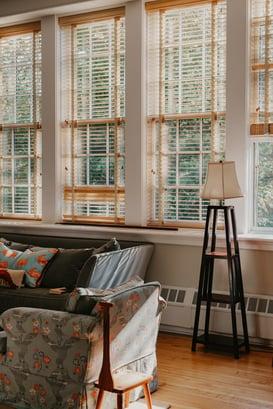natural-window-light
