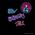 RawRecoveryTalk