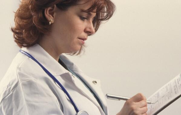 Diagnosing-cooccurring-disorders
