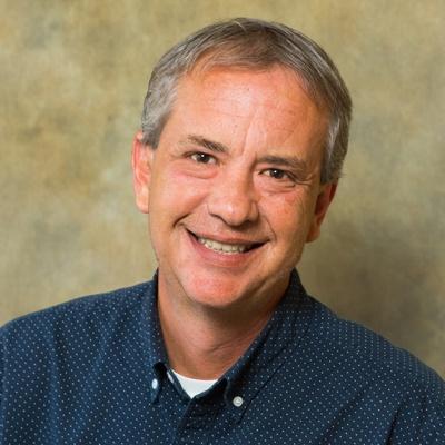 Russ Kallina