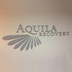 Rehab Center Testimonial