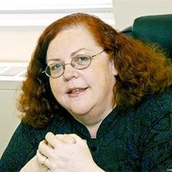 Sharon Baskerville